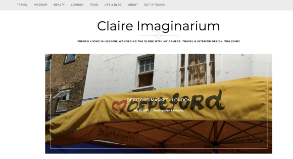 ClaireImaginarium-blog