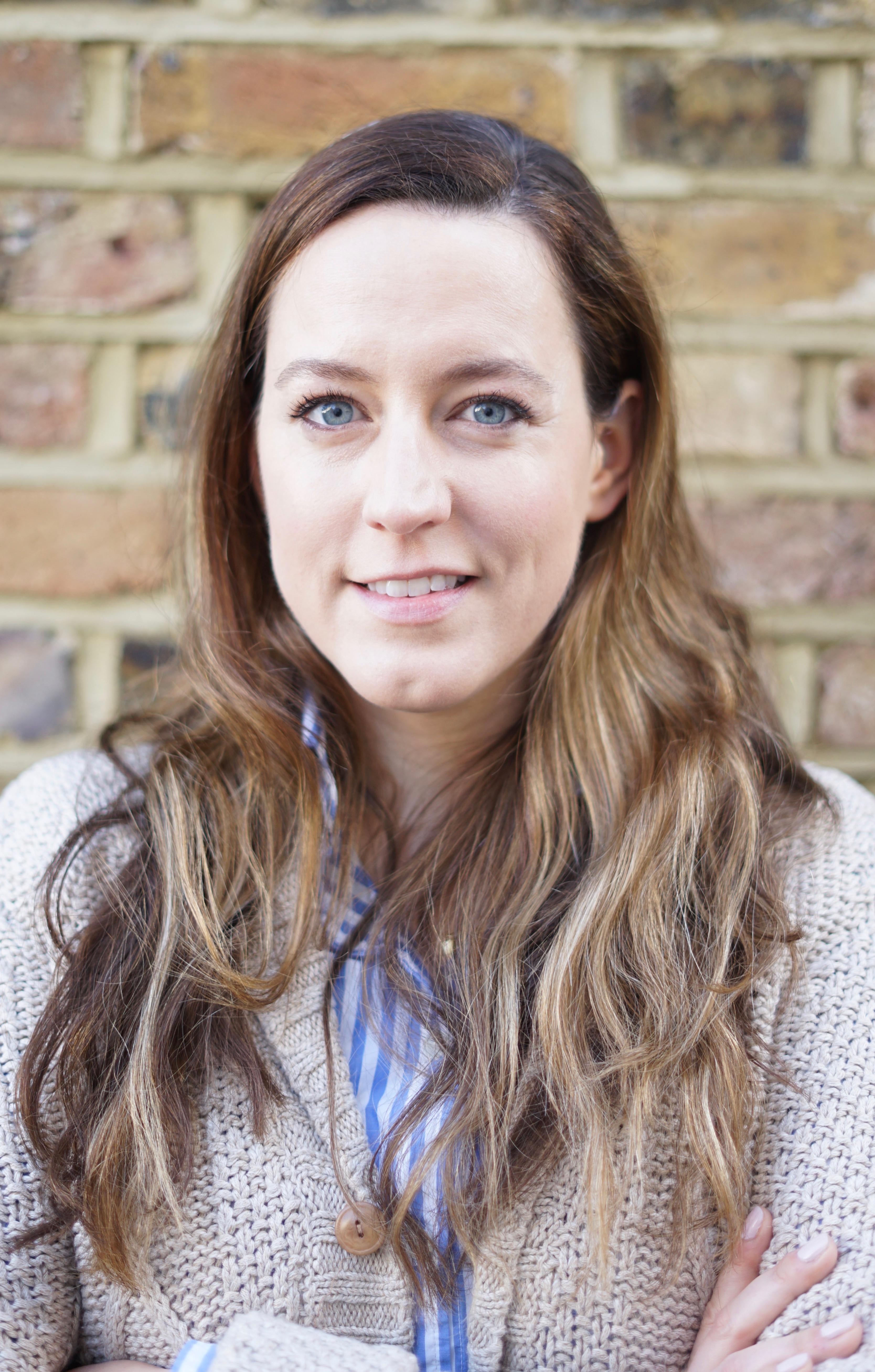 Claire Delplancq Freelance Communications